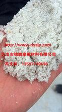 供应低铁碳酸钙粉低铁碳酸钙粉低铁重质碳酸钙价格tansuangai135-9774-9636图片