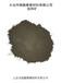 剎車片可用鉛鋅礦粉硬度2-2.5