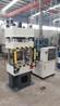 63噸三梁四柱式液壓機、多功能四柱式油壓機、63T四柱式壓力機