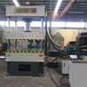 315吨三梁四柱油压机、四柱压力机