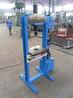 99热最新地址获取20吨龙门液压机双柱式压力机小型双柱油压机厂家直销