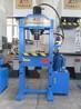 产销63吨龙门液压机、多规格60吨龙门液压机