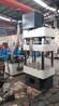 三梁四柱315噸液壓機樹脂井蓋專用液壓機油壓機
