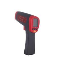CWH650礦用本安型紅外測溫儀圖片