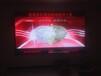我公司供应LED系列显示屏公司招聘LED技术员