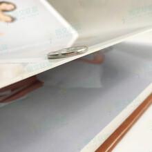 皮面高档纪念册宝宝照片书大学毕业纪念册老同学聚会同学录相纸纪念册图文联盟团购图片