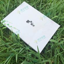 大学毕业纪念册硬壳精装毕业纪念册包设计纪念册图片