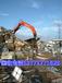 锦溪废品回收