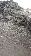 苏州唯亭废铝不锈钢塑料废铜回收图片