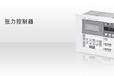 三菱张力控制器LD-FX