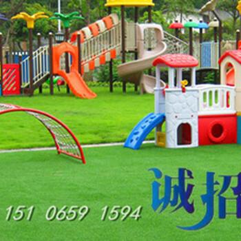 宁夏回族自治区森悦人造草坪幼儿园、足球场、服务周到
