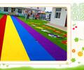 山东森悦人造草坪幼儿园、足球场、信誉保证