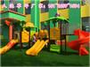 陕西省森悦人造草坪幼儿园、足球场、包邮正品
