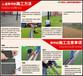 人造草坪施工莱芜厂家足球运动场
