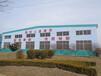 天津市森悦人造草坪展会、阳台、专业快速