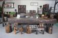 上海船木家具品牌哪家好老渔夫招上海船木家具代理商