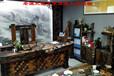 宁夏老船木茶台哪里有卖正宗古船木茶台选老渔夫质量好