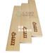 防止羽毛球木地板运动木地板篮球木地板的被侵蚀