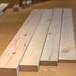 淮北运动木地板市场价格优势明显,材质优秀