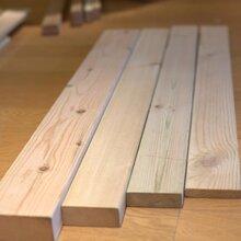 贵州运动木地板从结构设计和选材上都必须满足人体运动力学和材料力学的特点