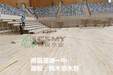 四川的体育木地板企业走原创路线至关重要