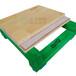 这几年的体育木地板发展的比较成熟