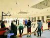 黑龍江運動木地板企業要創新生產工藝,投入科技力量