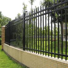 潮州基坑PVC河道护栏、仓储笼批发生产厂公司价格实惠图片