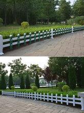 广东云浮-pvc护栏围栏一手好货-保证品质,世界喝彩/佛山金栏图片