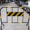 清远_平顶山移动铁马护栏价格丨钢丝围栏网图片-工地围挡设计