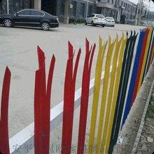 佛山pvc護欄塑鋼圍欄歐式護欄圖片欣賞橋梁護欄可定制款式佛山圖片