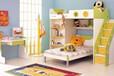 扬州儿童房装修效果图-扬州一号家居网-扬州儿童房装修效果图