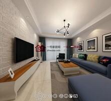 装修设计,免费验房,免费量房,免费出方案图片