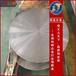 上海/3J53合金管材/淬火生产