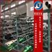 易焊接合金N06455薄板