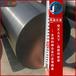 nitronic60无缝管/板材、nitronic60首选上海冶韩