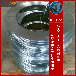 HyMu80是什么材料HyMu80化学成分HyMu80用途