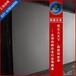耐腐蚀冷轧板材2j22软磁2j22冷轧板材、带材提供材质