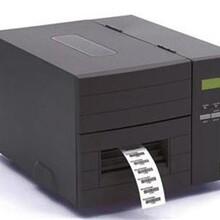 台湾TSC条码打印机维修福建省TSC打印机维修
