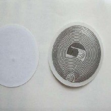 定做RFID电子标签NFC标签射频标签纸