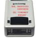 博思得E200商业标签打印机博思得福州代理