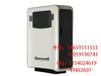 福州代理霍尼韦尔3320g紧凑型二维影像扫描器