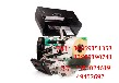福建宁德供应全新东芝宽幅工业打印机B-EX6T1系列