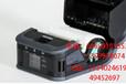 福建宁德供应全新东芝B-FP3D便捷式条码打印机