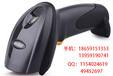 福建宁德代理SYMBOLDS4308-HC医疗保健扫描器