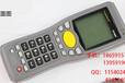 福建宁德代理兰德HT-3600手持盘点机抄表机