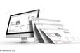 杭州蒙特网站制作开发公司教你门户网站如何建设?