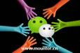 網站設計公司對網頁內容策劃做出詳述