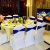 年中各类主题宴策划围餐上门服务围餐包办围餐策划围餐包办