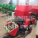 青储饲料打包机干湿牧草稻草芦苇玉米秸秆打捆机固定式圆草捆包膜机生产厂家